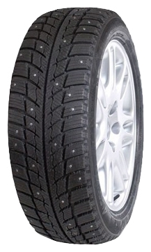 Шины Altenzo Sports Tempest 205/55 R16 91T