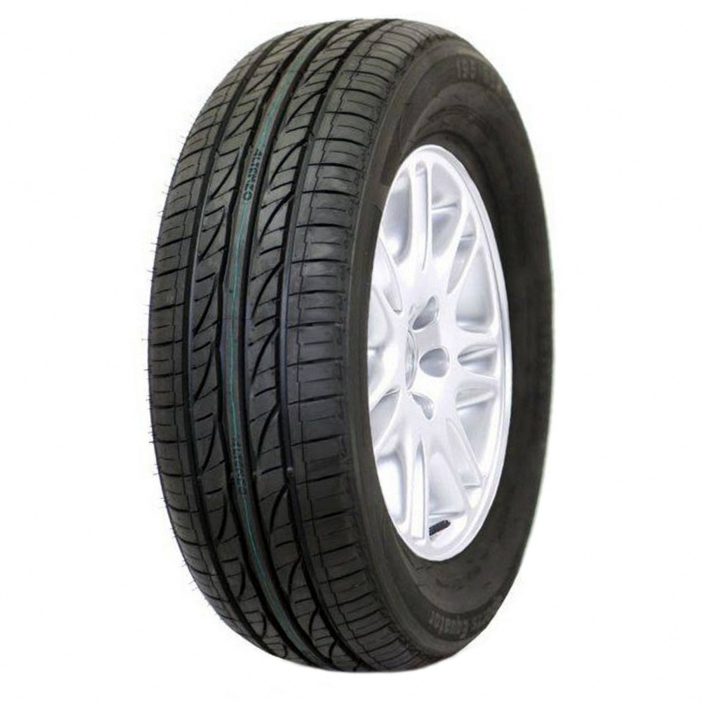 Шины Altenzo Sports Equator 205/65 R15 95H