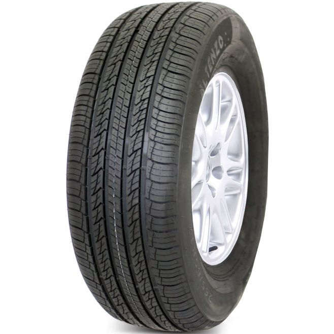 Шины Altenzo Sports Navigator 235/55 R18 104W