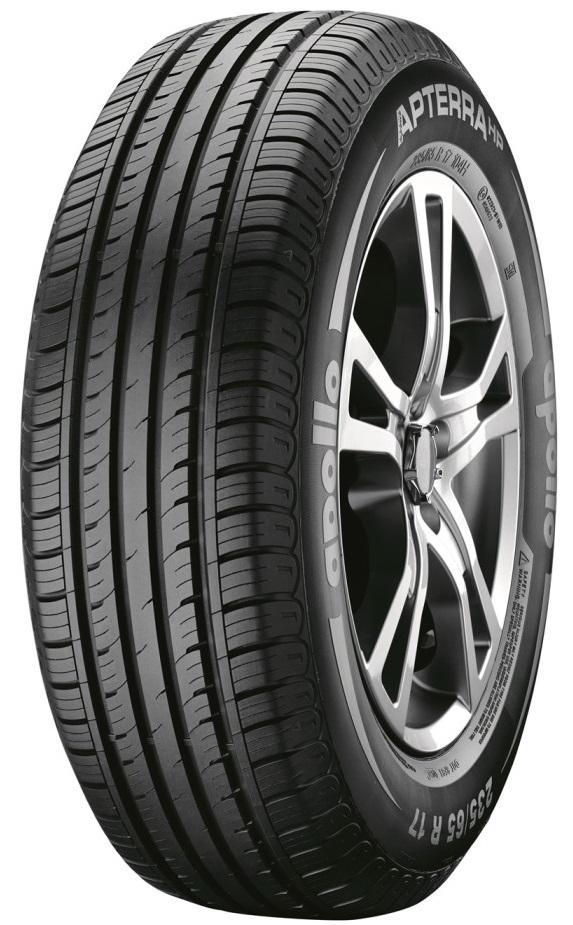 Шины Apollo Apterra HP 245/60 R18 105H